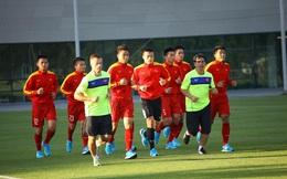 HLV Hoàng Anh Tuấn chê U20 Honduras xoàng xĩnh, không đặc biệt