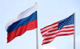 Mỹ: Tổng thống Trump sẽ không xem xét nới lỏng trừng phạt Nga