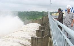 Vụ 4 học sinh chết đuối: Nhà máy thủy điện không phát cảnh báo khi xả nước 360m³/s
