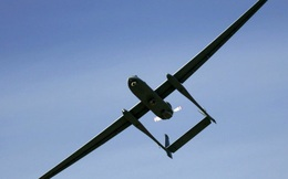 Syria bắn rụng máy bay chiến đấu của Israel