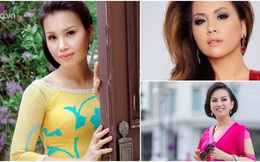 Cuộc sống giàu sang kín tiếng của 3 chị em Cẩm Ly - Minh Tuyết - Hà Phương