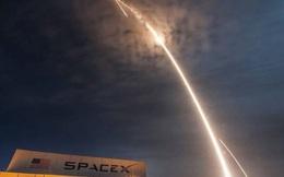 Cựu nhân viên kỹ thuật cho rằng tên lửa SpaceX không an toàn, có thể phát nổ và anh bị Elon Musk đuổi việc sau khi báo cáo vấn đề này