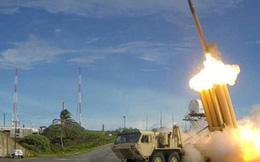 """Tổng thống Hàn Quốc Moon bị """"sốc"""", ra lệnh điều tra hệ thống THAAD"""