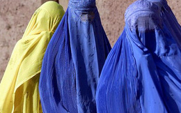 Pakistan: Cô gái 19 tuổi bị hội đồng làng kết án tử hình sau khi tố cáo bị cưỡng hiếp
