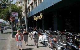 TP Hồ Chí Minh chấn chỉnh tình trạng tái lấn chiếm vỉa hè