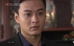 Lê Thành 'Người phán xử': Tôi chưa tìm được lý do để chia tay vợ