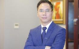 """""""Bamboo Airways ưu tiên đưa khách quốc tế tới thẳng các điểm du lịch Việt Nam"""""""