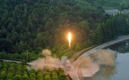 Bị gia tăng sức ép, Triều Tiên quyết không trì hoãn phát triển vũ khí hạt nhân