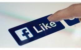 """Khoa học chứng minh: Càng ấn """"like"""" nhiều trên Facebook, cuộc sống của bạn sẽ ngày càng tệ hại"""
