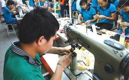 """97% doanh nghiệp Việt sẽ có """"món quà lớn""""?"""