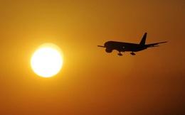 Máy bay quân sự của Myanmar chở 116 người bị mất tích