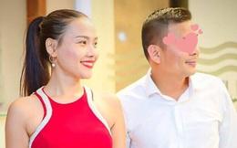 Chưa đầy 1 tháng, nữ MC đăng tin tuyển chồng đã tìm được người đủ điều kiện và chuẩn bị đám cưới