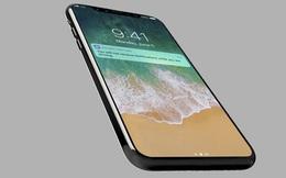 Đây chính là chiếc iPhone vạn người mê sẽ ra mắt vào tháng 9