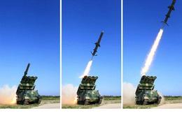 Triều Tiên tuyên bố sẽ phóng tên lửa đạn đạo xuyên lục địa