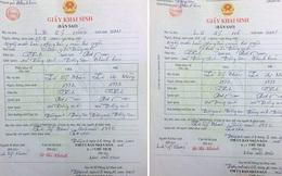 Gia đình cầu thủ U15 Hà Nội bị kỷ luật tố ngược đội bóng cũ