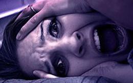 Thường xuyên mơ thấy ác mộng? Hãy từ bỏ ngay thói quen này!
