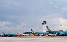 FLC chính thức nộp hồ sơ xin cấp phép bay