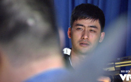 Người phán xử tập 24: Phan Quân nhận định Bảo 'Ngậu' khó lường hơn cả Thế 'Chột'