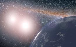 """NASA công bố 10 """"bản sao"""" mới của Trái đất"""