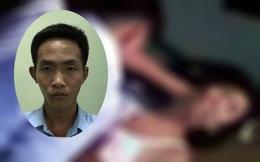 Gã bảo vệ thú tính lần thứ 2 phạm tội hiếp dâm trẻ em