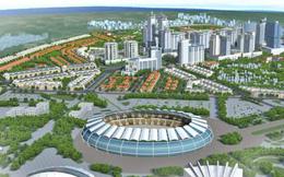 Khu công nghệ cao Hòa Lạc: Dự án vốn 4.000 tỷ đồng được đóng thuế thu nhập doanh nghiệp 10%