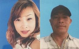 Quảng Nam: Bắt nữ 8X cầm đầu đường dây ghi số đề