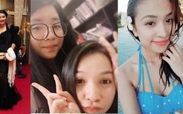 4 bà mẹ đơn thân của showbiz Việt và những điều đáng nể