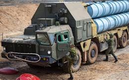 Nga cảnh cáo lạnh người nếu Mỹ leo thang tại Syria