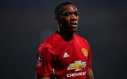 """Wenger quyết """"rút ruột"""" Man United nếu không mua được Mbappe"""