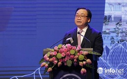 Hà Nội nằm trong nhóm 4 thành phố có chỉ số hạnh phúc cao nhất khu vực Châu Á-TBD