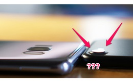 iPhone vẫn có một điểm trừ lớn mà suốt mấy năm qua Apple bó tay không giải quyết