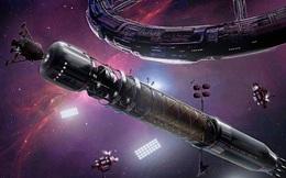 Mùa hè này, 'Quốc gia vũ trụ' Asgardia sẽ phóng thử nghiệm với sự giúp đỡ từ một tỷ phú người Nga