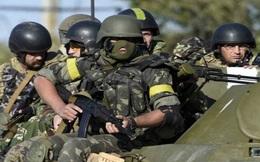 Nga kiên quyết phản đối việc cung cấp vũ khí cho Ukraine