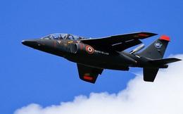 Nghi vấn tướng không quân Pháp dùng tiêm kích bay về quê nghỉ cuối tuần