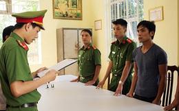 Vụ bắt BS Lương: 'Thấy anh Quốc đến, chúng tôi đã tin tưởng'
