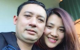 Người yêu cũ nói về chuyện đổ vỡ của Chiến Thắng với vợ ba