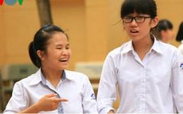 Chiều nay, Hà Nội hạ điểm chuẩn vào lớp 10 ở các trường chuyên