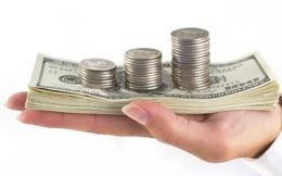 18 tỉnh thành này của Việt Nam sẽ nhận được khoản hỗ trợ tài chính 153 triệu USD của WB