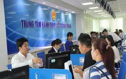 Đồng Nai tìm ý tưởng cải cách hành chính