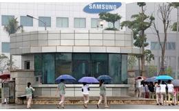 Nikkei: Kinh tế Việt Nam lấy lại đà tăng trưởng nhờ Samsung
