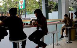"""Vì đâu đế chế 7-Eleven phải """"gục ngã"""" trước thị trường Indonesia?"""