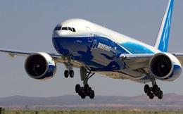 Lịch sử hào hùng của chiếc máy bay Boeing tốt nhất thế giới