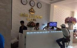 Chủ khách sạn Sầm Sơn tính thêm 200.000/phòng để... bù thuế