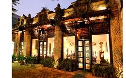 Ra Hà Nội bán phở sớm hơn dự tính, doanh nhân Khải Silk liệu có chinh phục được khẩu vị sành ăn của thực khách Tràng An?