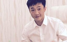 """Ông Nguyễn Quốc Cường nói gì về nghi vấn QCG đã bán dự án """"con bò sữa"""" Phước Kiển cho Vạn Thịnh Phát?"""