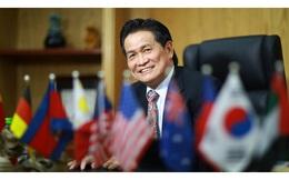 8 năm sau cái bắt tay cùng Kềm Nghĩa đưa bò Kobe về Việt Nam, dự án đầy tâm huyết của ông Đặng Văn Thành giờ ra sao?