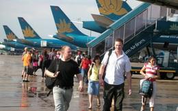 Vì sao Tập đoàn FLC và Thiên Minh vẫn tự tin với kế hoạch bay, không lo hạ tầng hàng không quá tải?