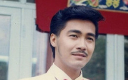 Siêu sao thập niên 90 - Lý Hùng lần đầu tiết lộ những góc khuất