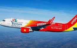 Vietjet ký thoả thuận tài chính hơn 460 triệu USD trong chuyến thăm Đức của Thủ tướng
