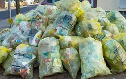 Xem cách người Đức tái chế rác khiến nhiều quốc gia phải xấu hổ